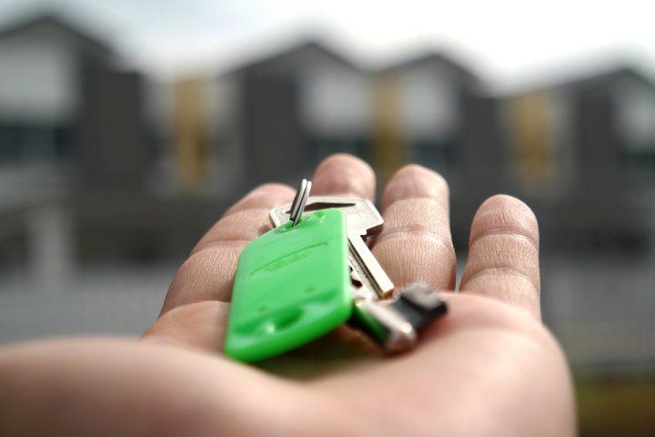 Docuimentación que necesitas para vender vivienda