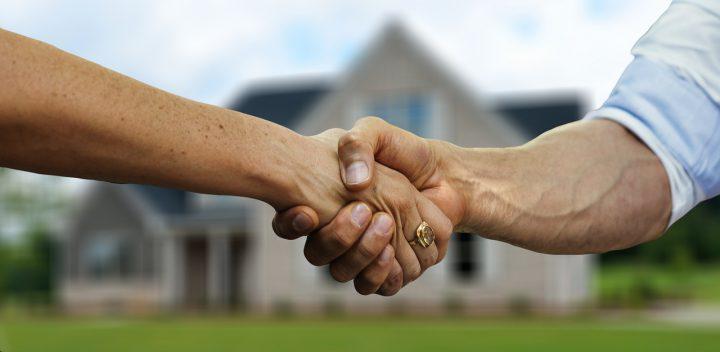 Claves para que la venta de tu vivienda sea perfecta